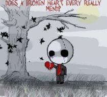 Broken-heart-broken-hearts-6853600-640-582
