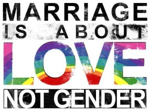 Marriage-is-about-LOVE-gay-marriage-26811416-500-375