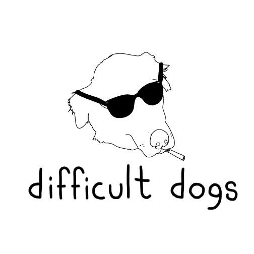 Diffdog