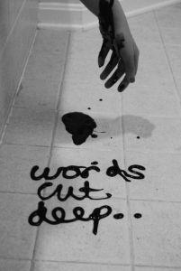 heather_hamilton_bipolar_depression_suicide