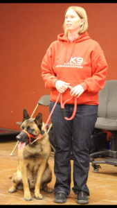 k9Lifeline__heather_beck_difficult_dog_workshop_heather_hamilton_projectk9