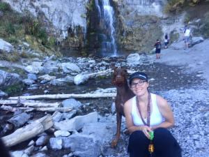 Heather-stewart-falls-personal-growth