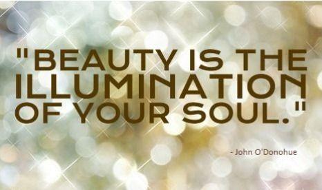 soulbeauty